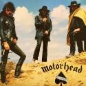 MOTORHEAD : LP Ace Of Spades