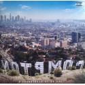 DR. DRE : LPx2 Compton (A Soundtrack By Dr. Dre)