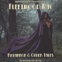 FLEETWOOD MAC : LP Rhiannon & Other Tales