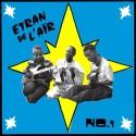 ETRAN DE L'AÏR : LP No. 1