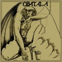 OBATALA : LP Obatala