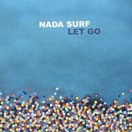 NADA SURF : LPx2 Let Go