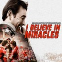 OST : LPx2 I Believe In Miracles