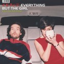EVERYTHING BUT THE GIRL : LP Walking Wounded
