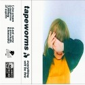TAPEWORMS : K7EP Everything Will Be Fine