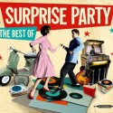 VARIOUS : CDx5 Surprise Party Best Of