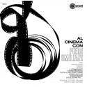 UMILIANI Piero : LP Al Cinema Con Piero Umiliani