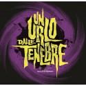 SORGINI Giuliano : LP Un Urlo Dalle Tenebre