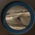 """VON GRALL : 12""""EP Three Waves"""