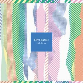 LOVE DANCE : CDEP Cul-de-sac