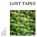 LOST TAPES : The Bill