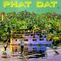 "PHAT DAT : 12""EP Culture Shock"