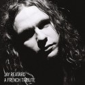 VARIOUS : LP Jay Reatard A French Tribute