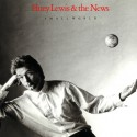2nd HAND / OCCAS : HUEY LEWIS & THE NEWS : CD Small World