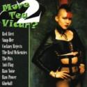 2nd HAND / OCCAS : VARIOUS : CD More Tea Vicar 2