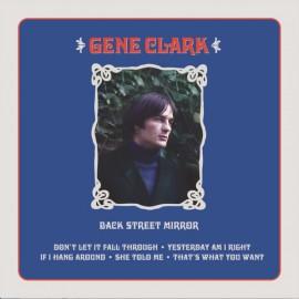CLARK Gene : LP Back Street Mirror