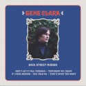 CLARK Gene : LP Back Street Mirror