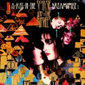 SIOUXSIE AND THE BANSHEES : CD A Kiss In The Dreamhouse