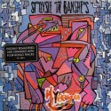 SIOUXSIE AND THE BANSHEES : CD Hyaena