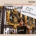 MORRISSEY : CD Low In High School