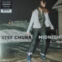 CHURA Stef : LP Midnight