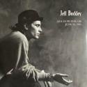 BUCKLEY Jeff : LP Live in Pilton UK, June 24, 1995
