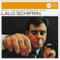 SCHIFRIN Lalo : CD Mission : Impossible And Other Thrilling Themes