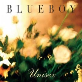 BLUEBOY : LP Unisex
