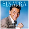 FRANK SINATRA : LPx3 The Singles Collection