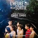ZOMBIE ZOMBIE : LP L'Heure De La Sortie