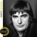 LAMA Serge : CD Collection Chanson Française
