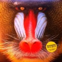 SUCKERS : LP Wild Smile