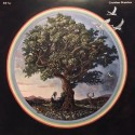 FAY Bill : LPx2 Countless Branches (deluxe)