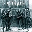 NITRATE : LP Ni Dieu Nitrate