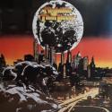 THIN LIZZY : LP Nightlife