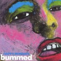 HAPPY MONDAYS : LP Bummed
