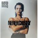 NENEH CHERRY : LP Raw Like Sushi