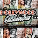 VARIOUS : CDx3 Hollywood Blondes