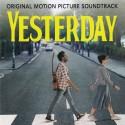 PEMBERTON Daniel : CD Yesterday