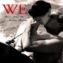 KORZENIOWSKI Abel : CD  W./E.