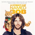 HIRSCHFELDER David : CD A Street Cat Named Bob