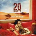 SICILIANO Louis : CD 20 Sigarette