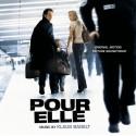 BADELT Klaus : CD Pour Elle