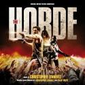 LENNERTZ Christopher : CD The Horde