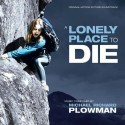 PLOWMAN Michael Richard : CD A Lonely Place To Die