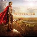 SIMONSEN Rob : CD Westender