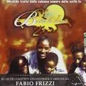 FRIZZI Fabio : CD Butta La Luna 2