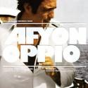 DE ANGELIS Guido & Maurizio : CD Afyon Oppio