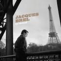 BREL Jacques : LP Le Grand