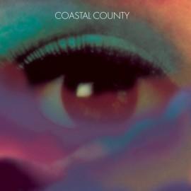 COASTAL COUNTY : LP Coastal County